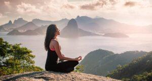 Learn Meditation