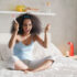Fertility: Do You Know How Fertile You Really Are?
